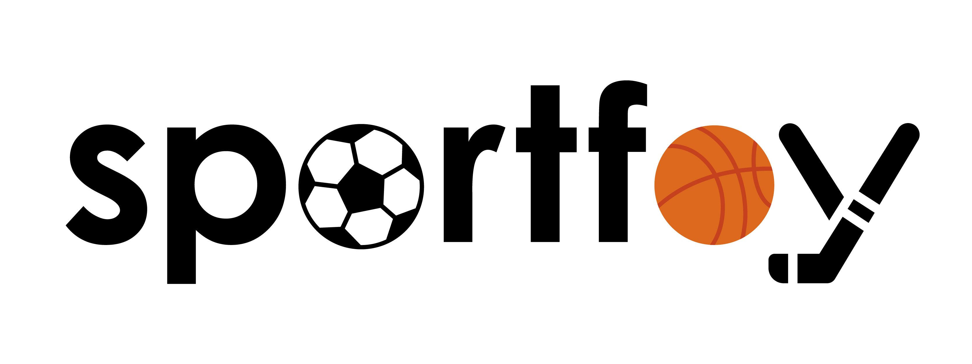 sportfoy.com